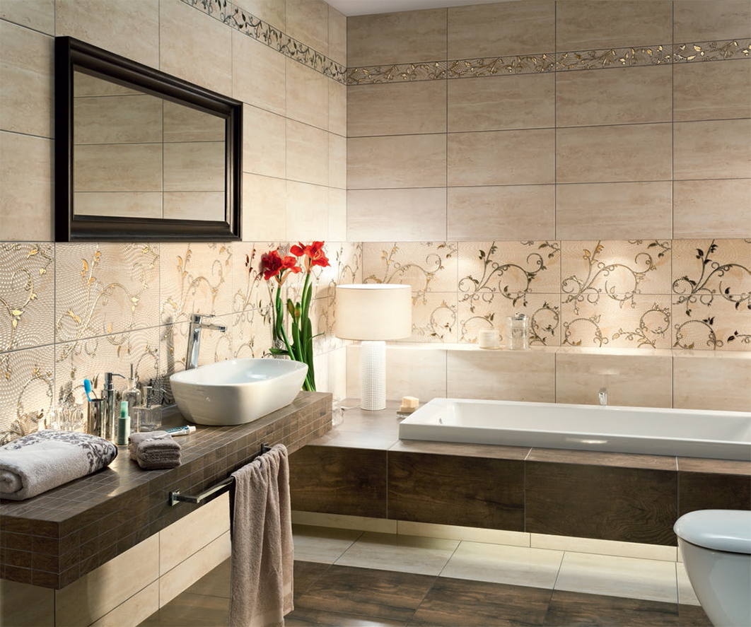 Free Bathroom Design Software 3D Downloads amp Reviews