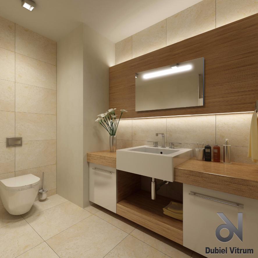Badezimmer 3 8