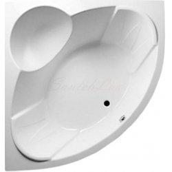 Vayer Kaliope ванна 150 x 150 см купить в Минске, цена