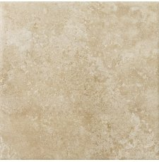 Напольная плитка Italon Natural Life Stone 45x45, Almond