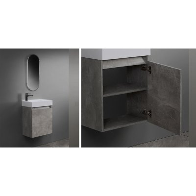 Бетон 31 п2 подвижность бетона