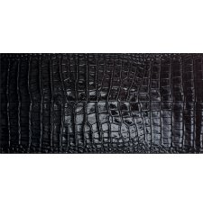 Настенная плитка Tubadzin Zien London 59.8x29.8, Queensway Black