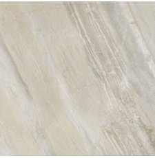 Напольная плитка Italon Magnetique 60x60, Mineral White