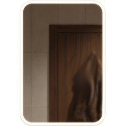 Зеркало-шкаф Alavann Lana 55x80 с подсветкой  купить в Минске, цена
