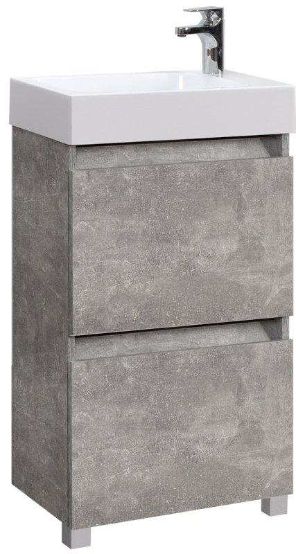 бетон 31