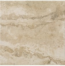 Напольная плитка Italon Natural Life Stone 45x45, Almond Antique