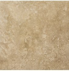Напольная плитка Italon Natural Life Stone 45x45, Nut