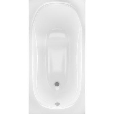 381ff83a273d Акриловая ванна Domani-Spa Classic 170x70 купить в Минске, цены