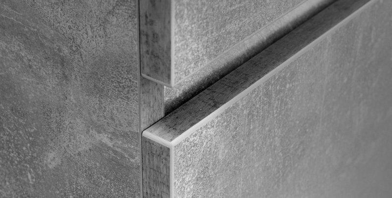Бетон 31 формы изделий из бетона купить