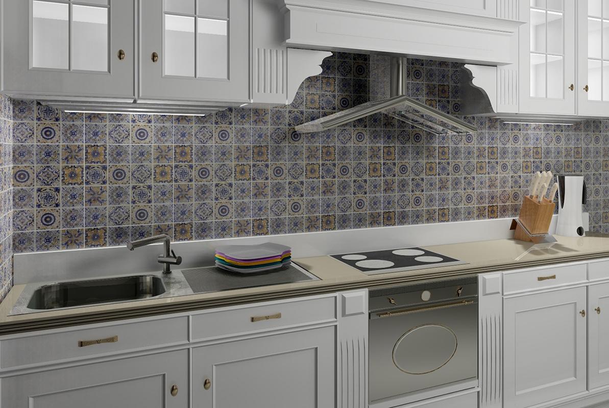 Плитка для кухни в минске фото и цены