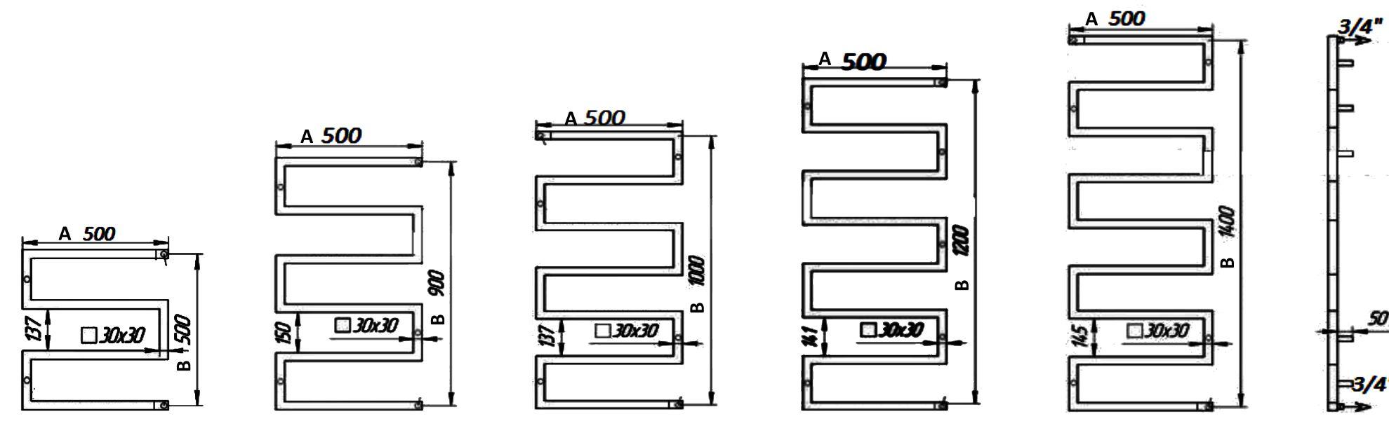 схема установки писсуара коло