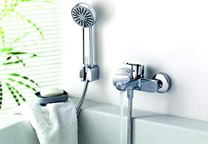 Купить смеситель в ванную с душем в минске купить смеситель для душа античный
